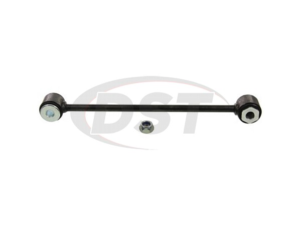 MOOG-K80494 Rear Sway Bar End Link