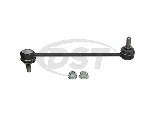 MOOG-K80495 Front Sway Bar End Link