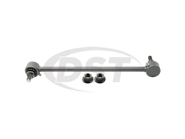 MOOG-K80497 Front Sway Bar Endlink - From March 2002
