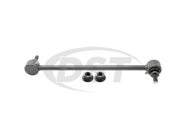 Front Sway Bar Endlink - From March 2002