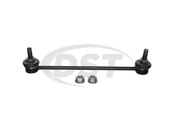 MOOG-K80499 Rear Sway Bar End Link