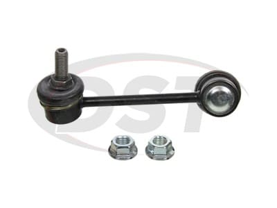 Moog Rear Sway Bar Endlinks for Santa Fe