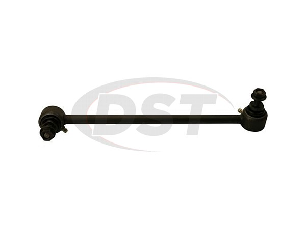 MOOG-K80509 Front Sway Bar End Link - Passenger Side