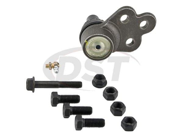 moog-k80566 Front Lower Ball Joint - Soft Ride suspension