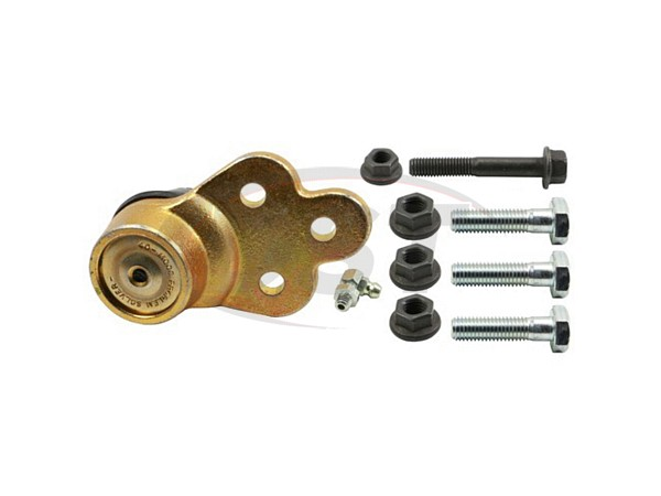 moog-k80567 Front Lower Ball Joint