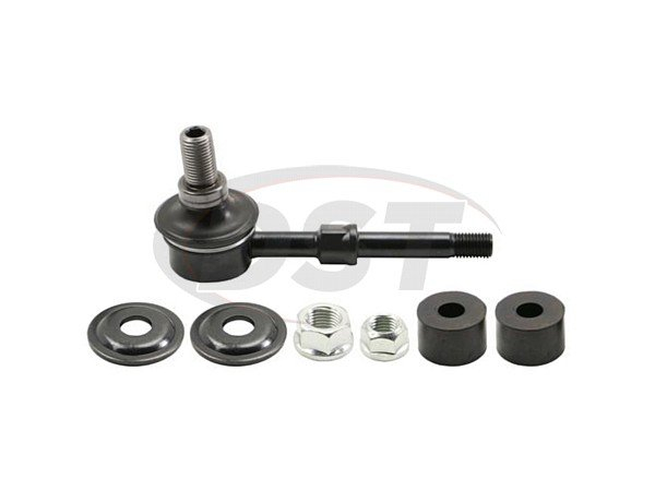 Toyota Tacoma 4WD 1995 Front Sway Bar End Link