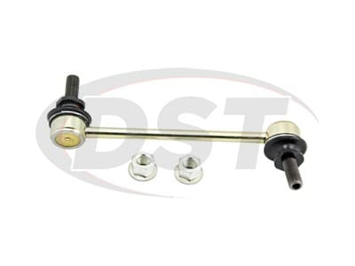 Moog Rear Sway Bar Endlinks for Tundra