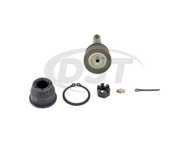 moog-k80606 Lower Ball Joint