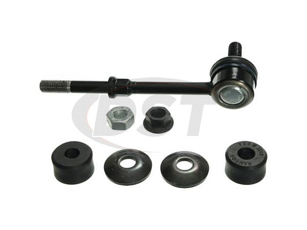 Moog-K80618 Rear Sway Bar End Link