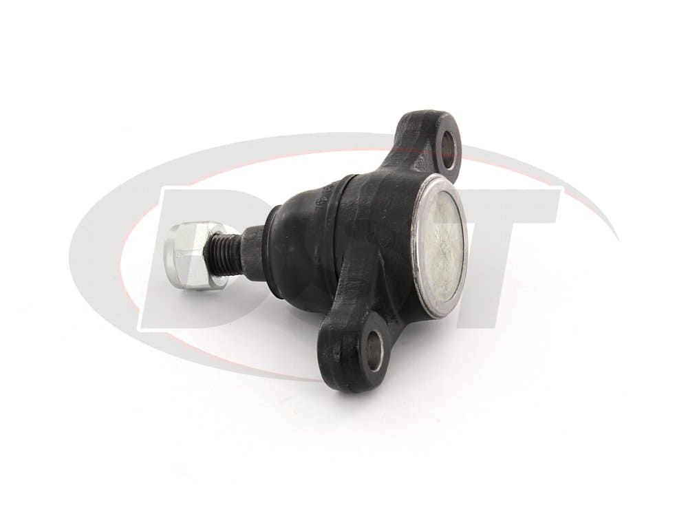 moog-k80621 Front Lower Ball Joint