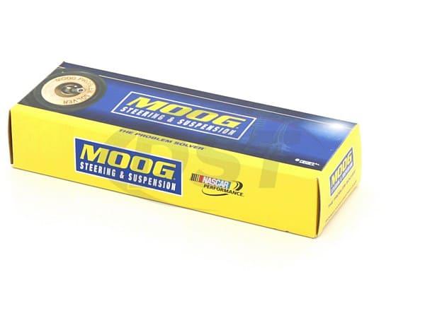Moog-K80631 Front Sway Bar End Link
