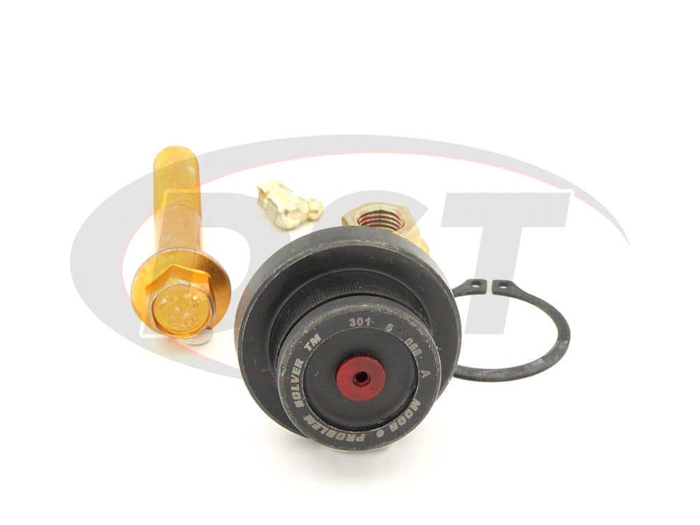 moog-k80647 Front Lower Ball Joint