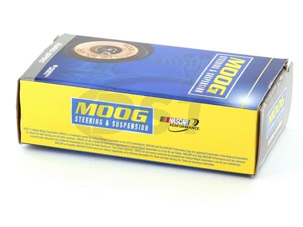 Moog-K80693 Front Sway Bar End Link
