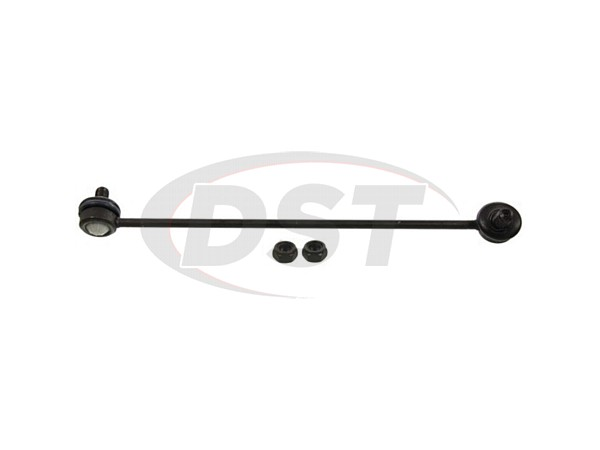 Moog-K80695 Front Sway Bar End Link