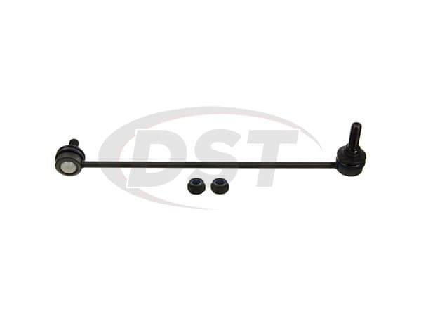 moog-k80696 Front Sway Bar End Link