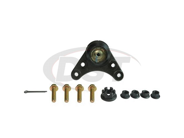 moog-k80764 Front Upper Ball Joint
