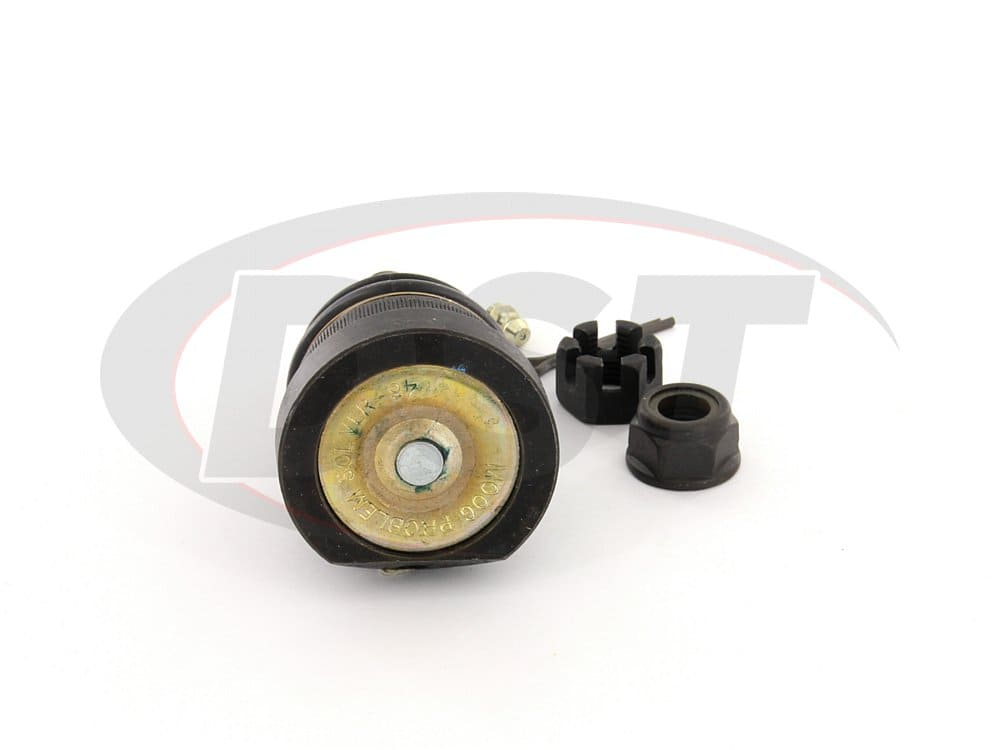 moog-k80767 Front Lower Ball Joint