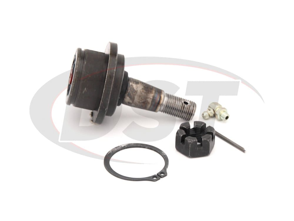 moog-k80771 Front Lower Ball Joint