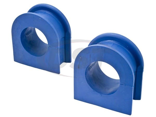 Front Sway Bar Bushings - 44mm (1.73 Inch)