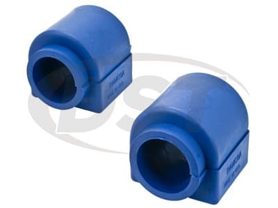 Front Sway Bar Bushing - 34.5mm (1.34 Inch)