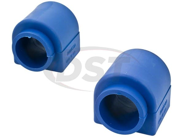 Moog-K80775 Front Sway Bar Bushing - 36.5mm (1.43 Inch)