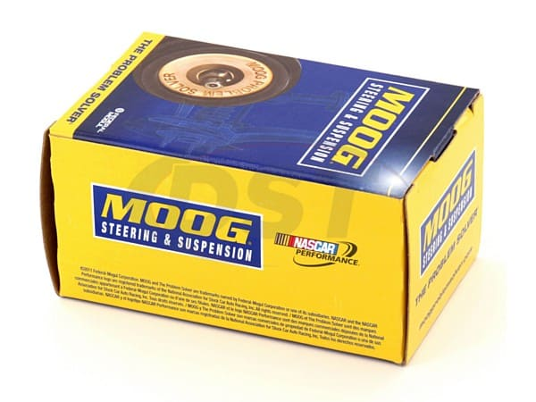 MOOG-K80777 Front Track Bar Bushing