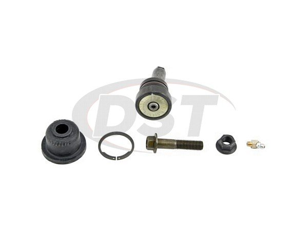 moog-k80780 Lower Ball Joint