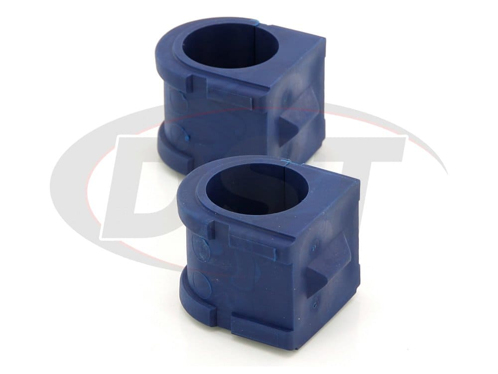 moog-k80815 Front Sway Bar Bushing - 34.5mm (1.35 Inch)