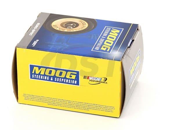 Moog-K80815 Front Sway Bar Bushing - 34.5mm (1.35 Inch)