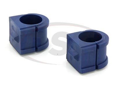 Front Sway Bar Bushing - 34.5mm (1.35 Inch)