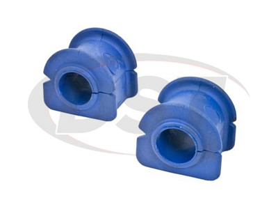 Front Sway Bar Bushing - 28.4mm (1.11 inch)