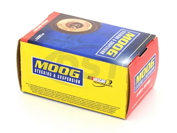 Moog-K80817 Front Sway Bar  - 27mm (1.06 inch)