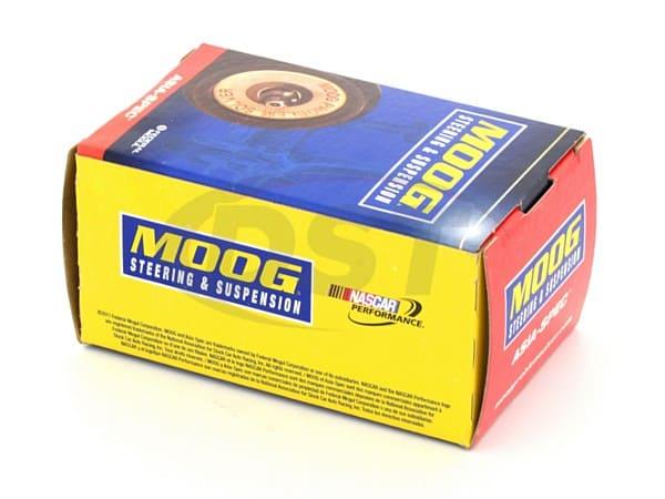 Moog-K80817 Front Sway Bar  - 27mm (1.06 inch)