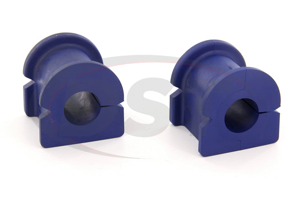 moog-k80818 Front Sway Bar Bushing - 24mm (0.94 inch)