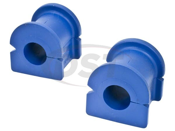 Front Sway Bar Bushing - 24mm (0.94 inch)