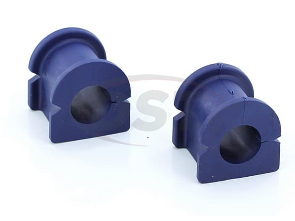 Front Sway Bar Bushing - 28mm (1.10 inch)