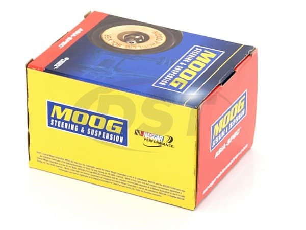 Moog-K80819 Front Sway Bar Bushing - 28mm (1.10 inch)
