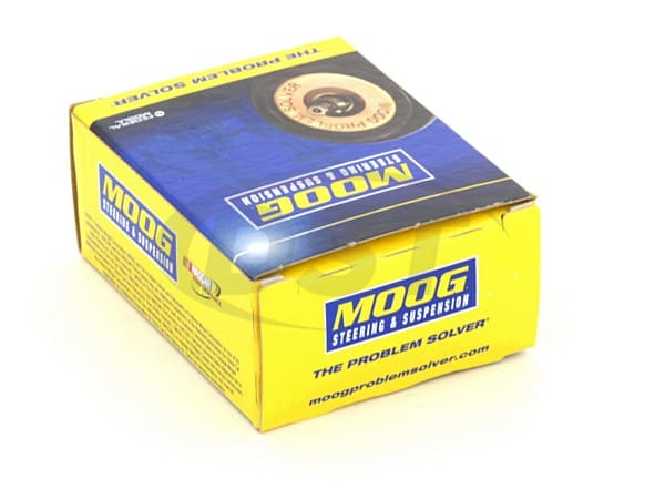 MOOG-K8082 Front Lower Control Arm Bushing