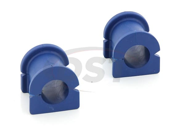 Front Sway Bar Bushings - 30mm (1.18 inch)