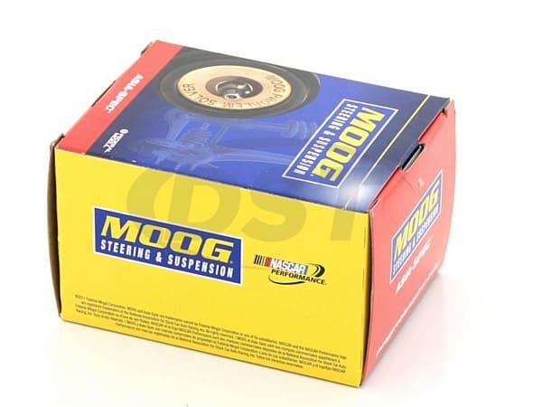 Moog-K80820 Front Sway Bar Bushings - 30mm (1.18 inch)