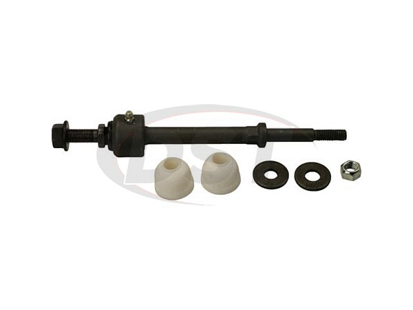 MOOG-K80821 Front Sway Bar End Link