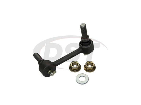 MOOG-K80825 Front Sway Bar End Link - Passenger Side