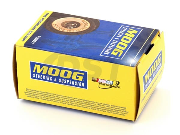 Moog-K80828 Front Lower Control Arm Bushing