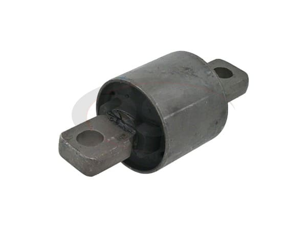 moog-k80829 Front Lower Control Arm Bushing