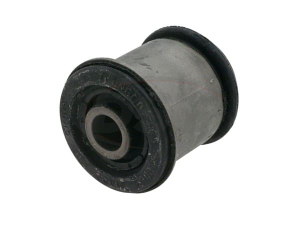 moog-k80831 Front Lower Control Arm Bushing - Rear Position