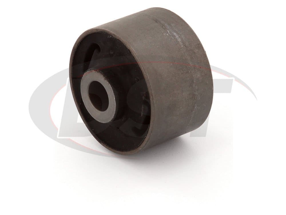 moog-k80832 Front Lower Control Arm Bushing - Front Position