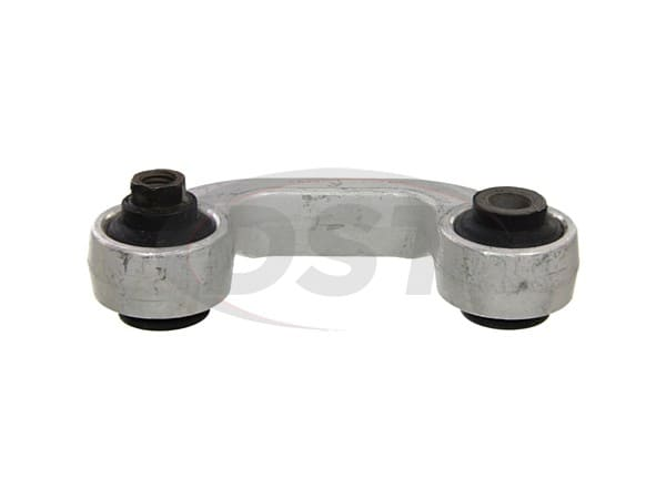 moog-k80842 Front Sway Bar End Link - Driver Side