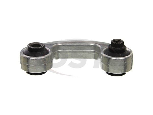 moog-k80843 Front Sway Bar End Link - Passenger Side