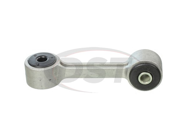 Moog-K80847 Rear Sway Bar End Link