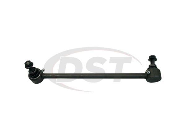 moog-k80858 Front Sway Bar End Link - Driver Side